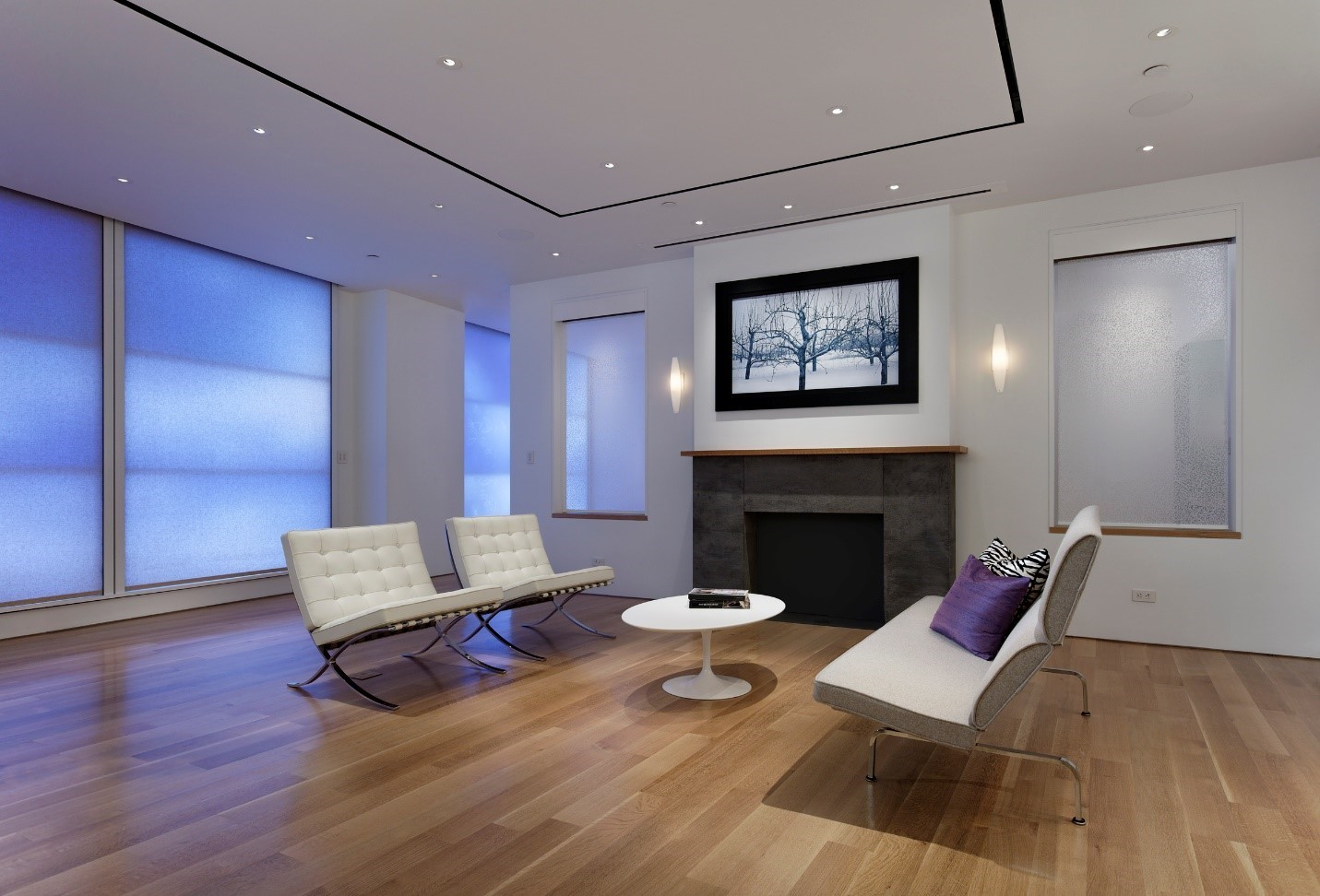 3 Reasons Why Home Lighting Control Is a Bright Idea