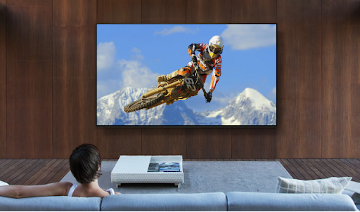 What To Consider When Choosing a Home Theater TV?