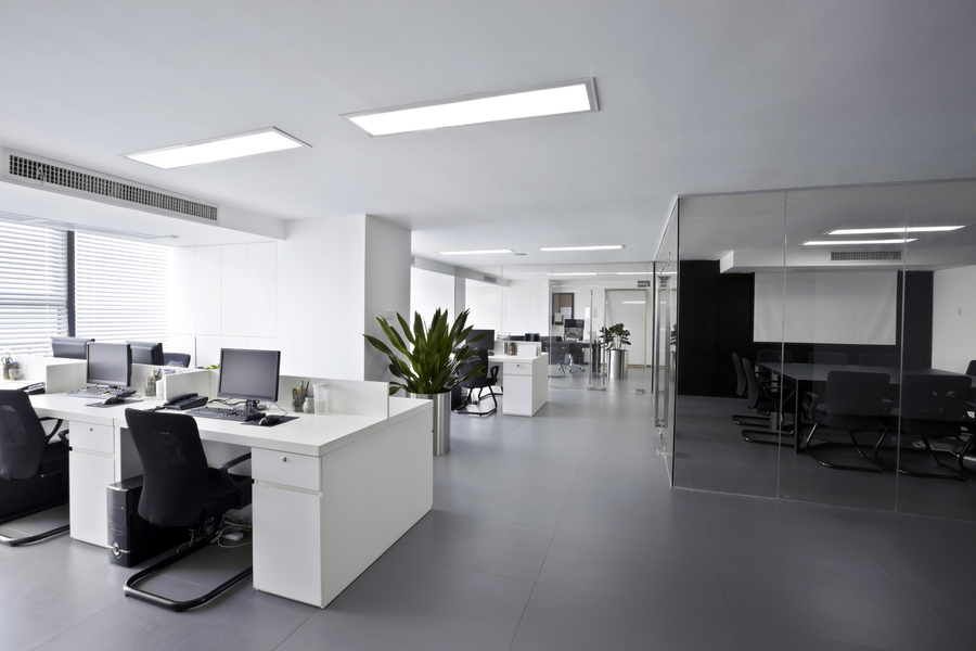 Protect Your Business with these Access Control Features