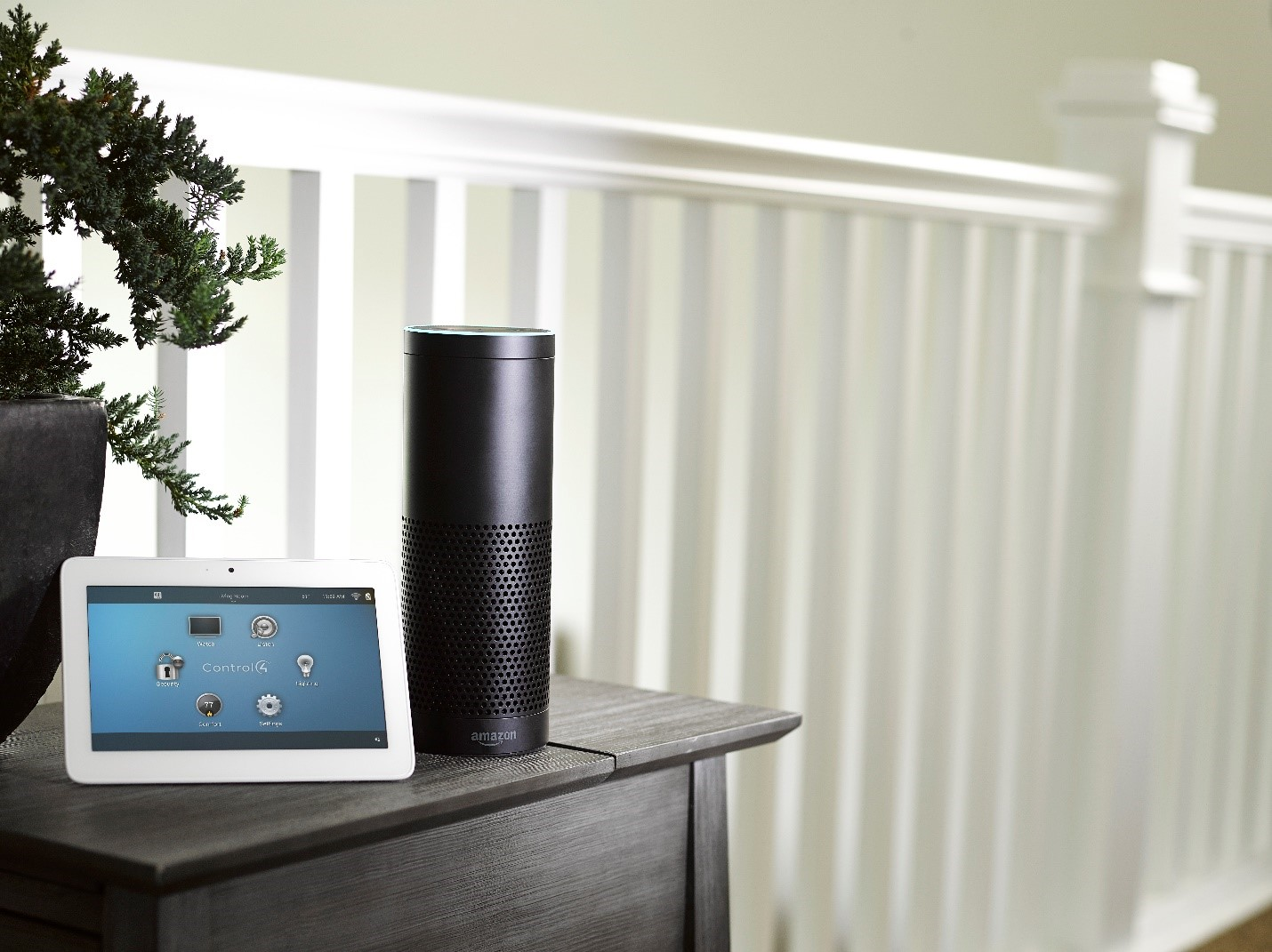 How You Can Use Voice Control to Manage Your Smart Home System