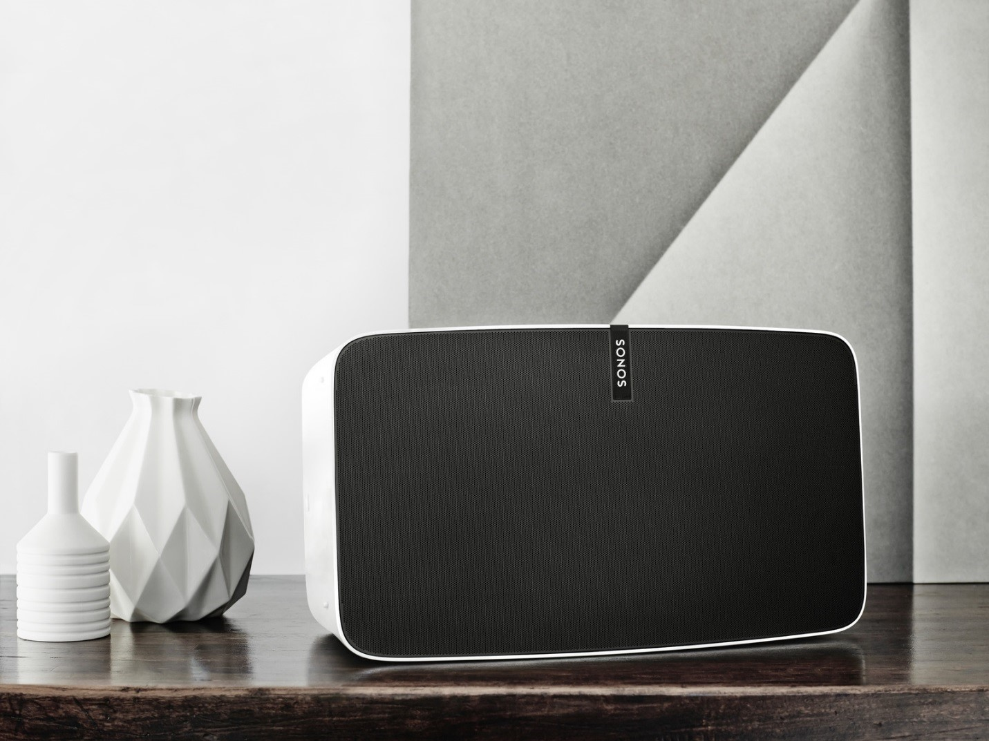 Is Wireless Whole Home Audio Right for You?